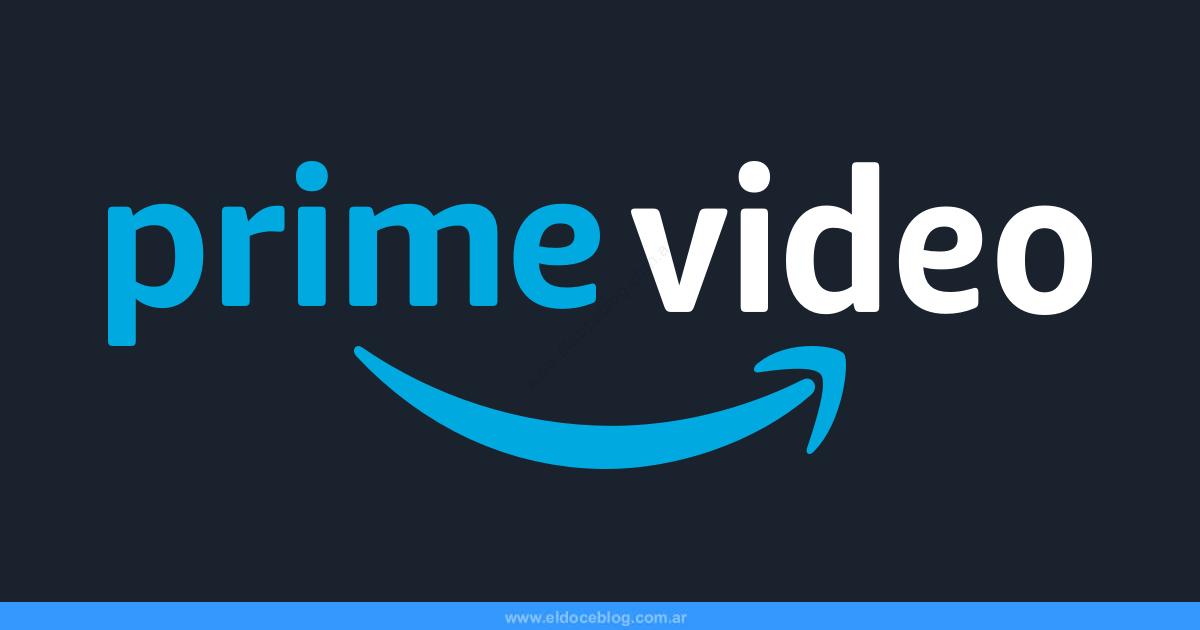 Cómo Suscribirse A Amazon Prime Video