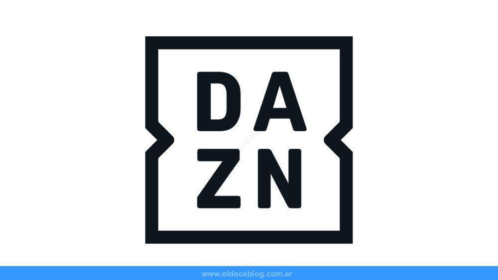 Como dar de baja DAZN cancelar suscripción