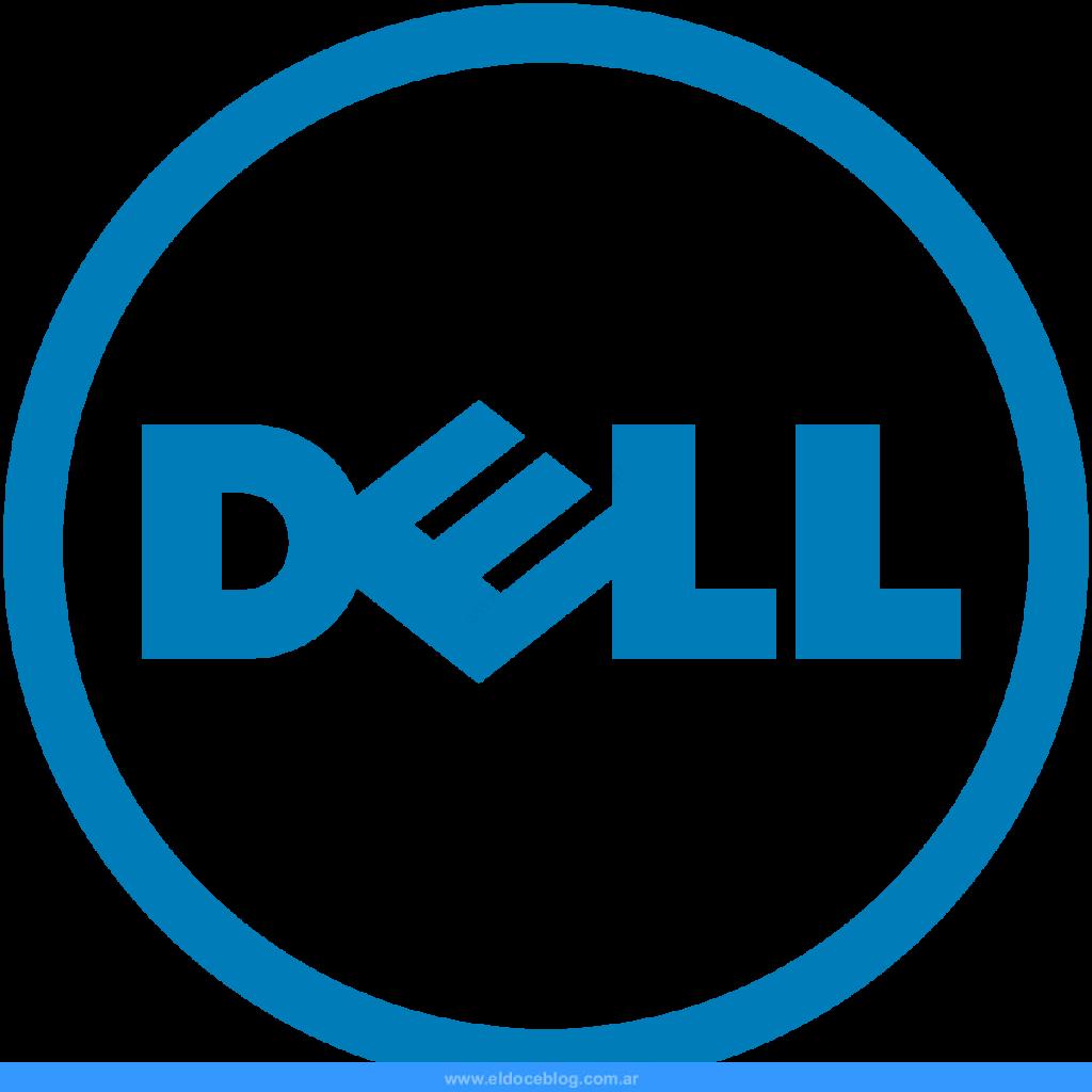 Dell Argentina – Telefono 0800 Soporte Tecnico