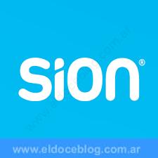 SION en Argentina – Telefonos 0800 y formas de contacto