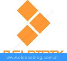 Belatrix Argentina – Telefonos 0800 y formas de contacto