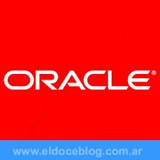 Oracle en Argentina – Teléfonos 0800 y formas de contacto