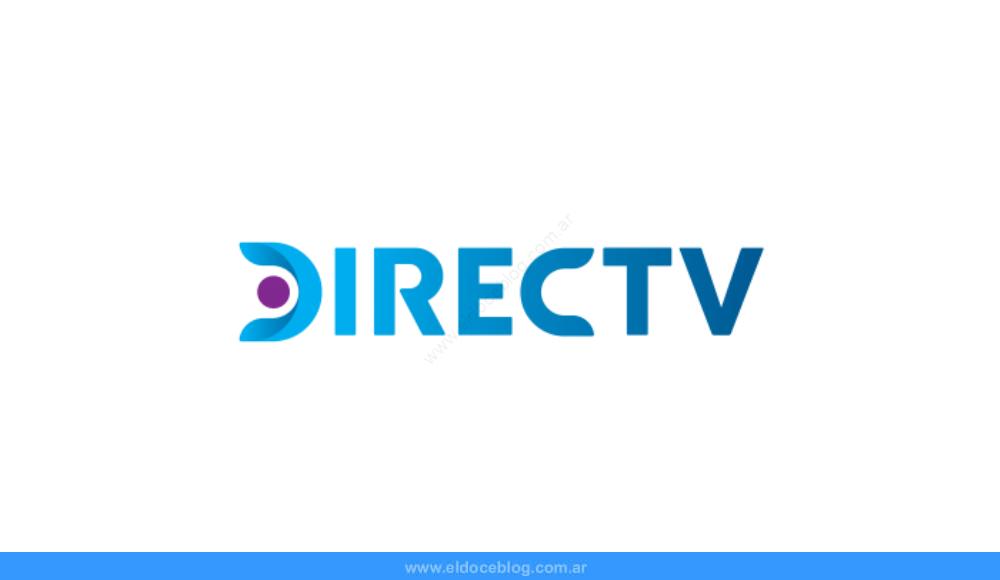 Como dar de baja DirecTV