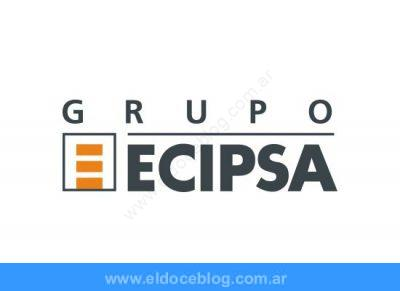 ECIPSA en Argentina – Telefono 0800 – Direccion