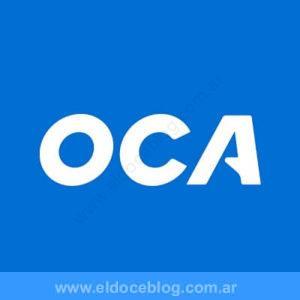 Estado de Cuenta Oca: cómo Consultarlo, proceso de Registro