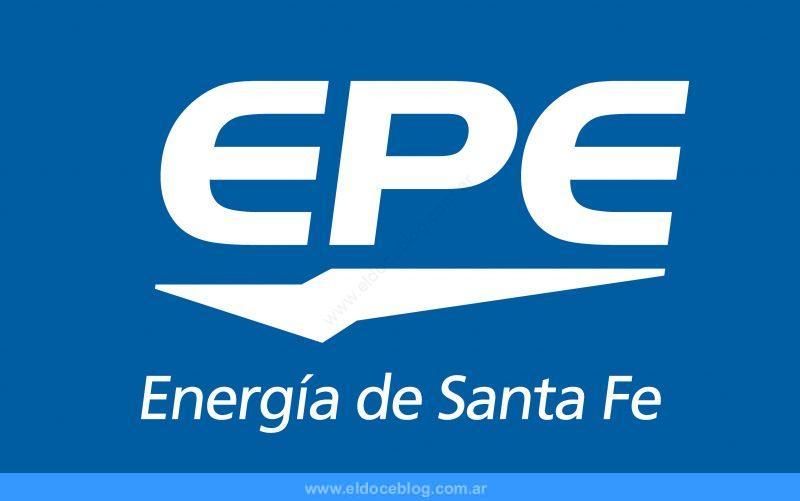 Epe Santa Fe en Argentina –Teléfonos 0800 y formas de contacto