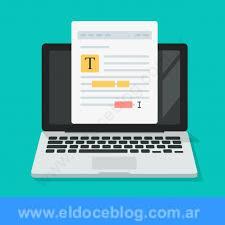 Estado de Cuenta Omnilife: cómo Consultarlo, App