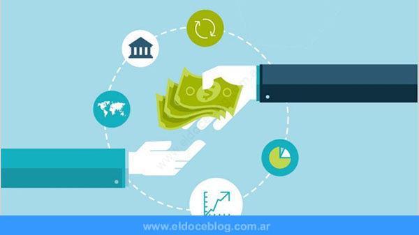 Estado de Cuenta de Fonacot: Cómo Sacarlo, Requisitos, y MÁS
