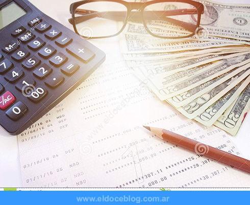 Estado de Cuenta Pensionissste : cómo Consultarlo, Décimo Transitorio y M�S