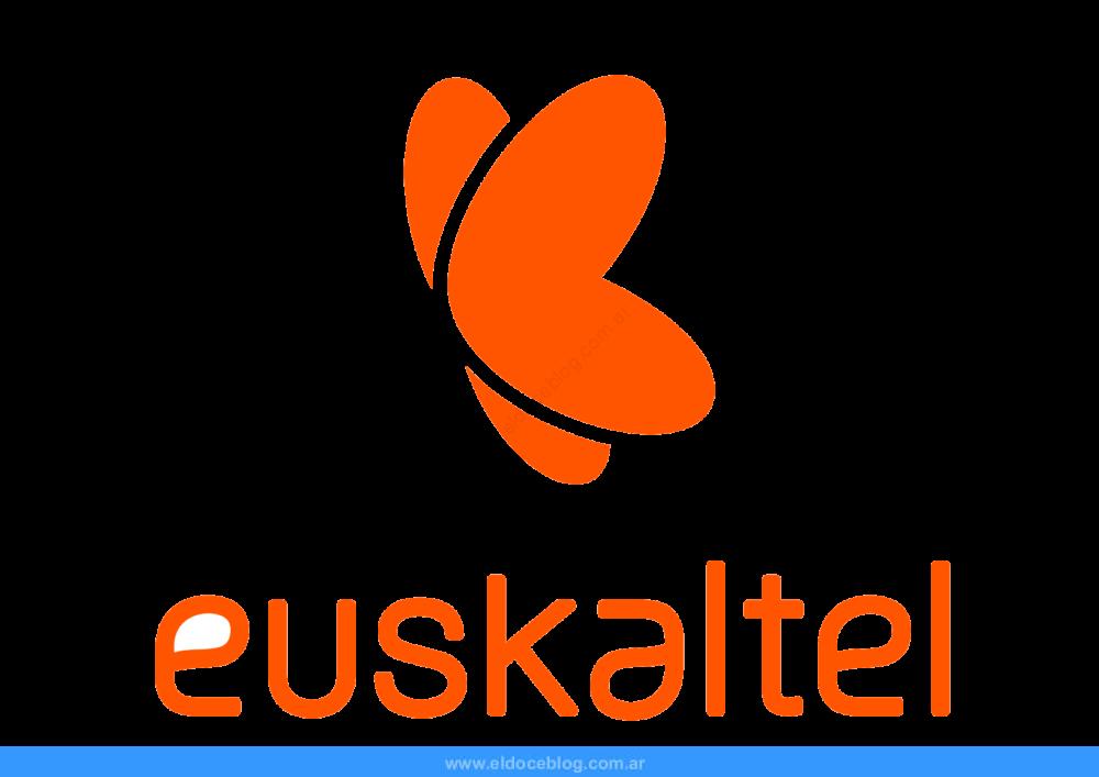 Como dar de baja Euskaltel