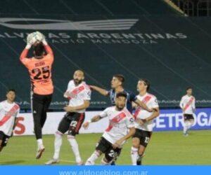 Fútbol Libre TV Como ver los Partidos de Fútbol en VIVO Online