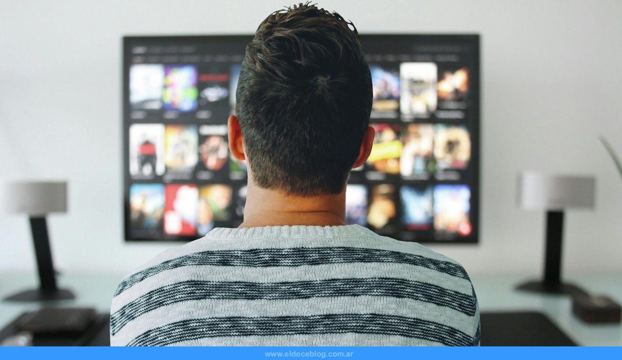 Cómo Instalar Antena TDA De Manera Simple