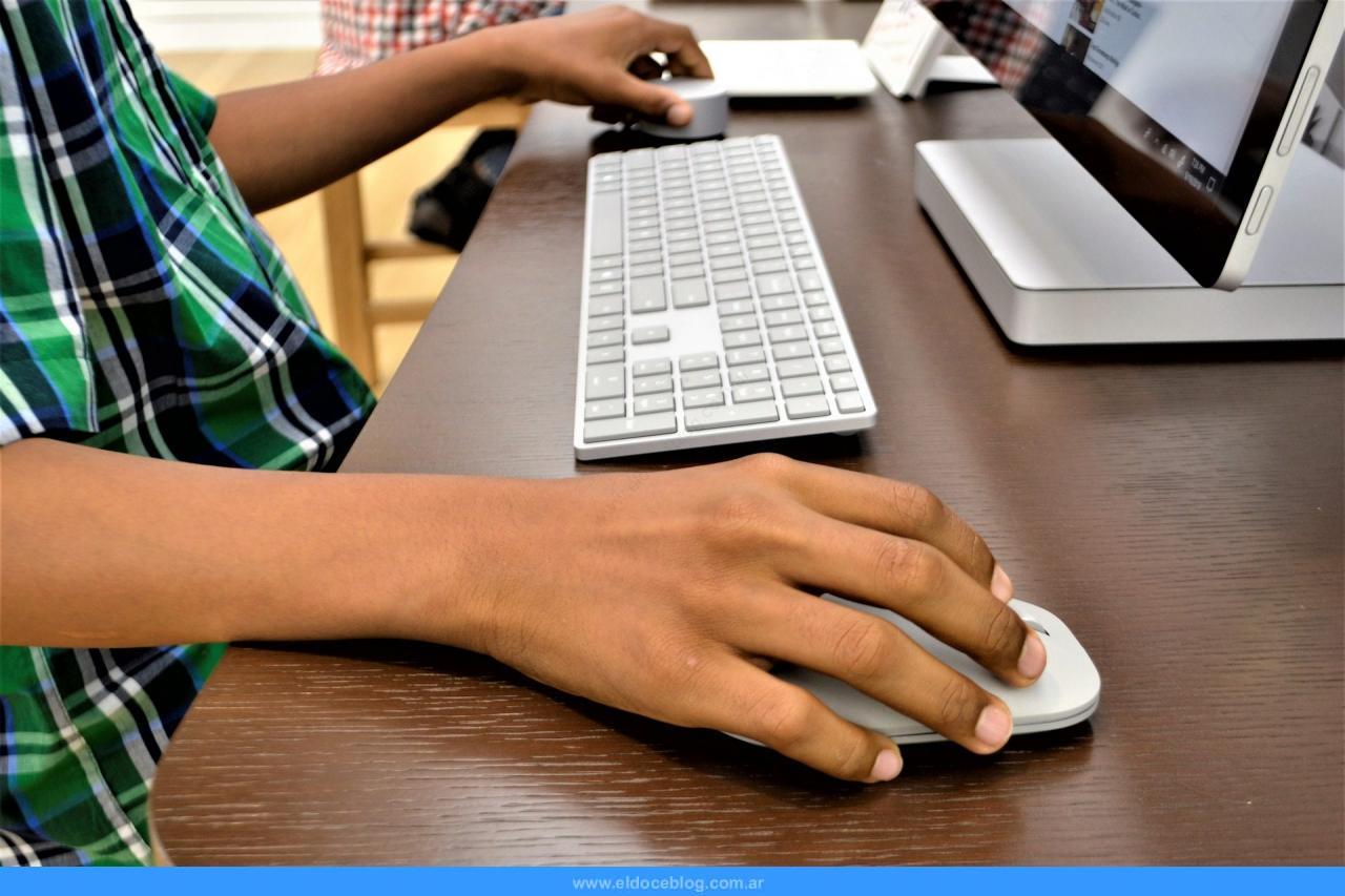 Cómo Instalar Windows 7 Desde USB