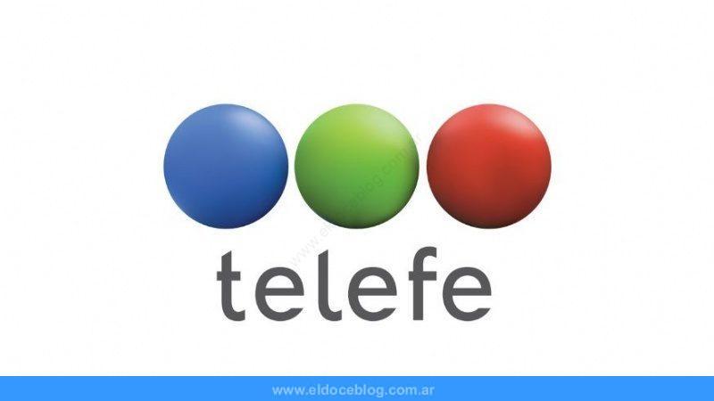 Telefe – Telefono de contacto y direccion
