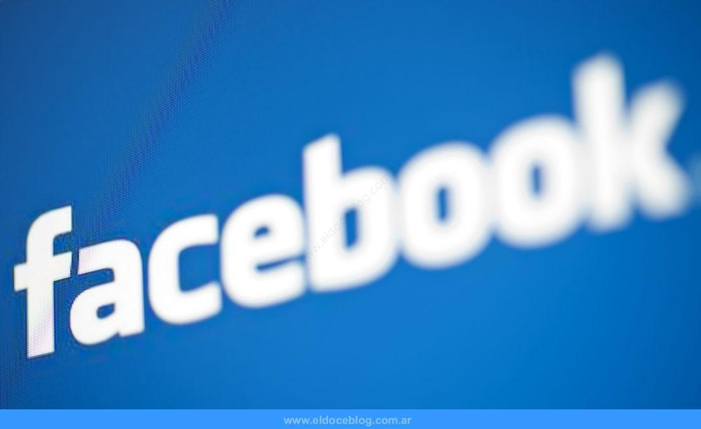 Como dar de baja Facebook