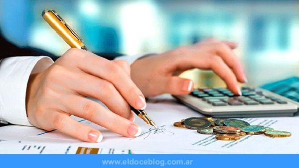 Estado de Cuenta Financiera Independencia: Atención al Cliente, cómo Consultarlo