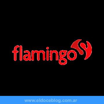 Estado de Cuenta Flamingo: Registro, cómo Consultarlo