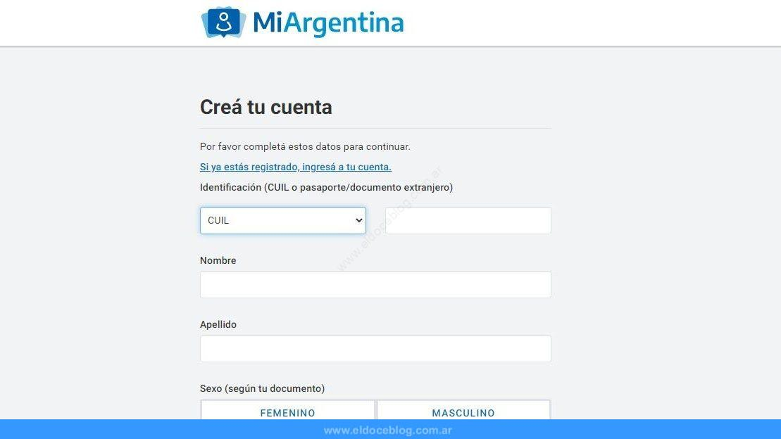 Cómo Saber Si Mi Licencia De Conducir Esta Registrada En Argentina