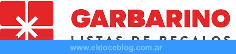 Estado de Cuenta Garbarino: Qué es, cómo Verlo y M�S