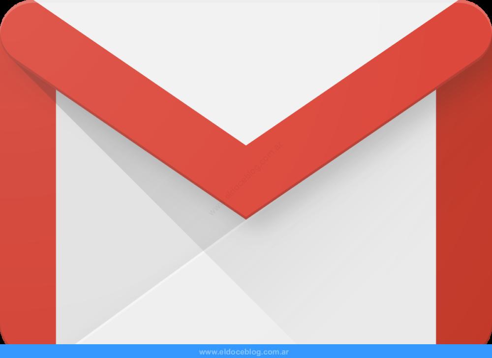 Como dar de baja Gmail