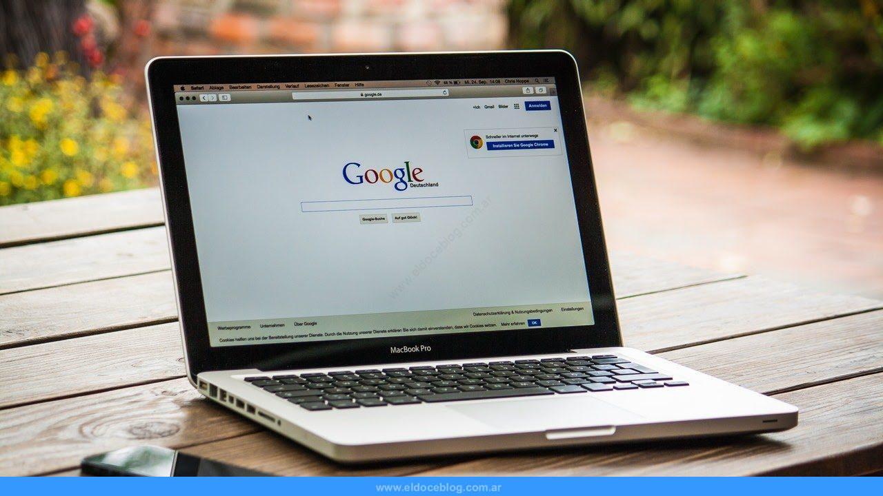 Cómo Cambiar Mi Contraseña De Gmail