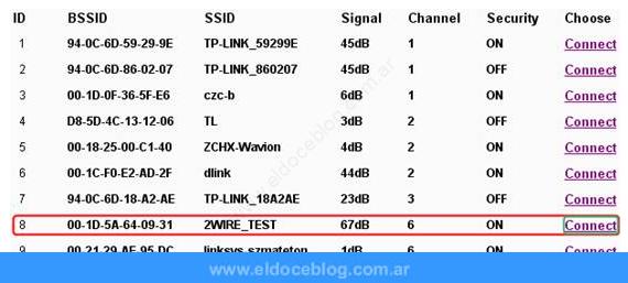 Cómo Instalar TP Link Sin Error