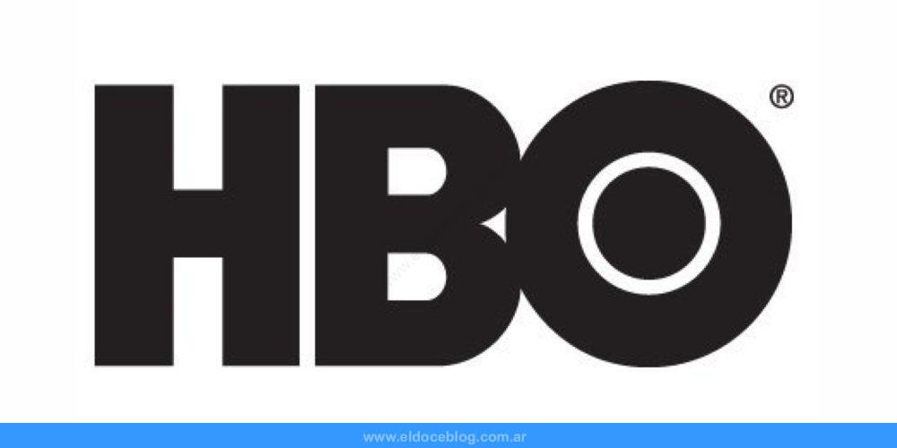Como dar de baja HBO