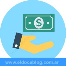 ANSES Donde Cobro – Consulta donde cobrar becas, prestamos o créditos