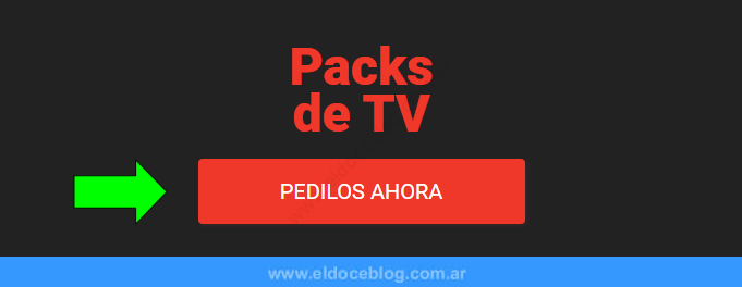 ¿Cómo activar Hot Pack Claro en Argentina? Precio, canales premium y cómo ver online
