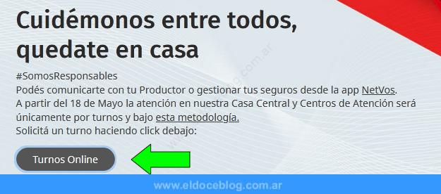 Categorías de Empresas para Contratar Online en Argentina