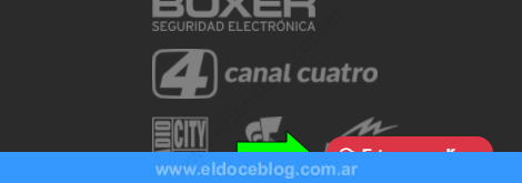 Precio y cómo activar Pack Fútbol Canal 4 Jujuy para ver partidos