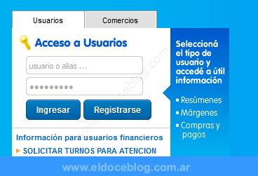 ¿Cómo solicitar tarjeta Titanio? Requisitos, teléfono 0800, comercios adheridos y resumen