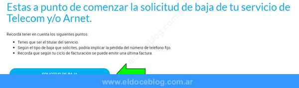 ¿Cómo solicitar una línea nueva en Telecom Argentina? Contratar servicio, teléfono de atención al cliente y reclamos