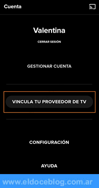 ¿Cómo contratar Fox Premium en Argentina?