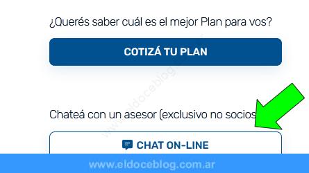¿Cómo afiliarse a Galeno Obra Social en Argentina?