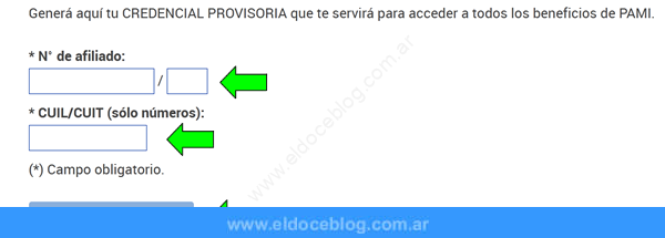 ¿Cómo solicitar Tarjeta Naranja en Argentina? Atención al cliente online, teléfono y requisitos