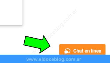 Rentas Córdoba: dónde y cómo pagar impuestos automotor e inmobiliario, deuda, informes y cedulón. Trámites online y turnos para atención.