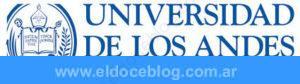 Estado de Cuenta Ula: cómo Consultarlo, CAPROF