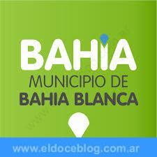 Municipalidad de Bahia Blanca – Telefonos y formas de contacto