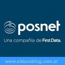 Posnet Argentina – Telefono 0800 y formas de contacto