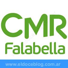 CMR Falabella Argentina – Telefonos 0800 y formas de contacto