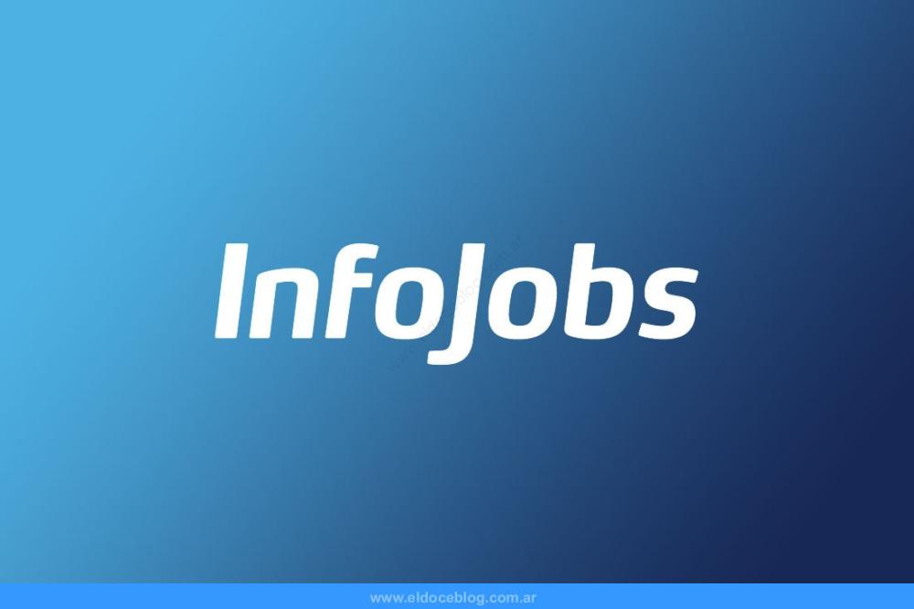 Como dar de baja InfoJobs