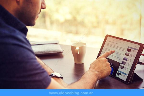 Estado de Cuenta Cablevisión: Qué es, cómo Consultarlo y MÁS