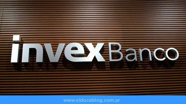 Estado de Cuenta Invex: cómo Consultarlo, Pagarlo