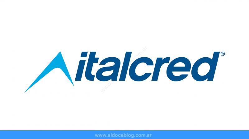Italcred Argentina – Telefono 0800 y Dirección