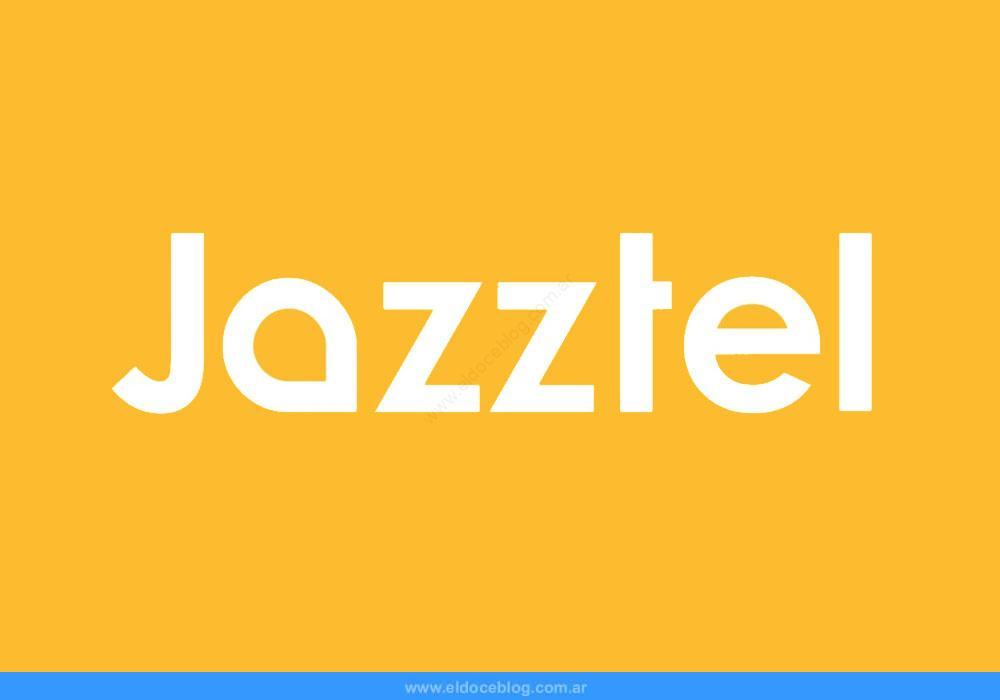 Como dar de baja Jazztel