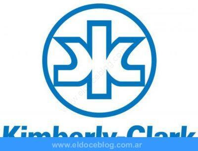 Kimberly Clark Argentina – Telefono y sucursales