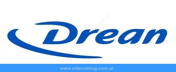 Drean Argentina – Telefono 0800 de Atencion al cliente