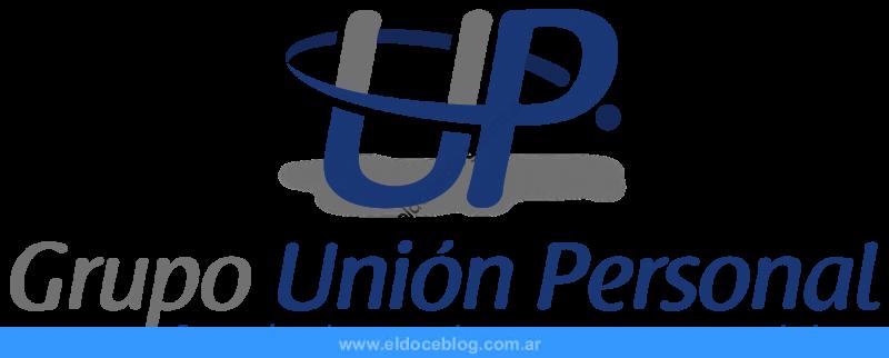 Unión Personal Argentina – Telefono 0800 y formas de contacto