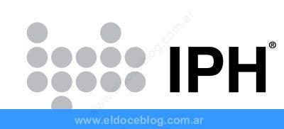 IPH en Argentina – Telefono